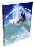 surf movie Scarborough Perth Western Australia