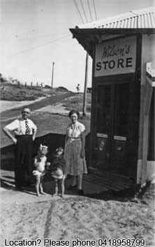Used Cars West Palm Beach >> History Scarborough Beach historical photographs Perth